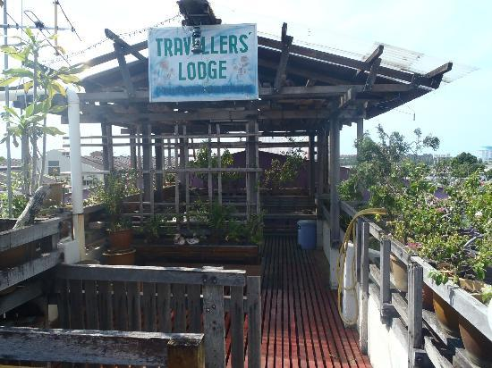 Photo of Travellers Lodge Melaka