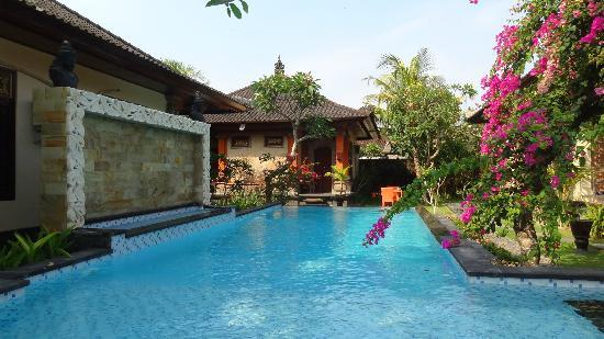 tirta ening agung bali kuta hotel reviews photos price rh tripadvisor co uk