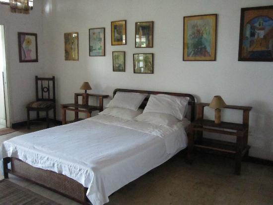 Casa Aguacanela