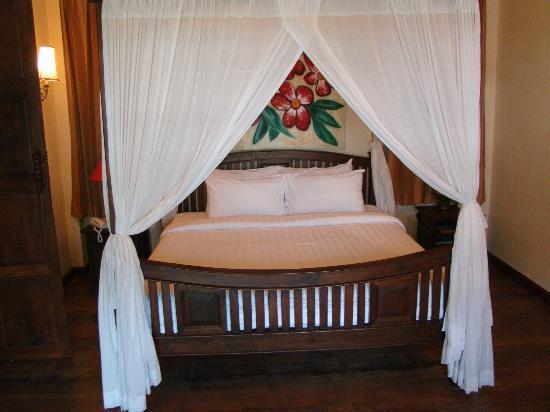 瓦納時維套房度假酒店照片