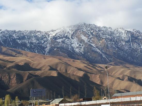 Resultado de imagem para Naryn