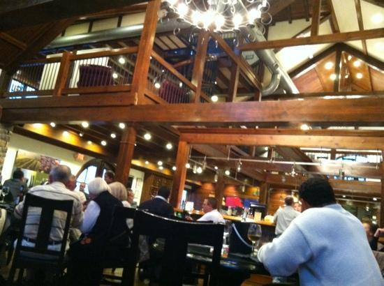 elk creek chat rooms Elk creek lodge, owenton, kentucky 2 likes hotel.
