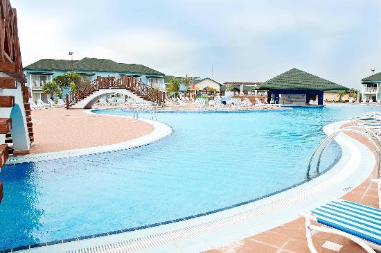 Tripadvisor Varadero Hotels