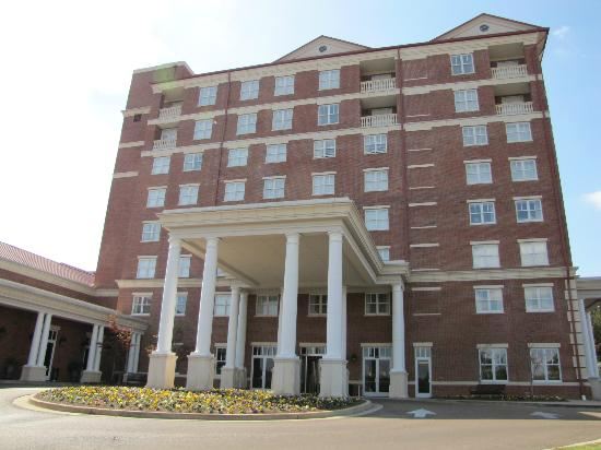 The Inn At Ole Miss Updated 2017 Prices Hotel Reviews University Ms Tripadvisor
