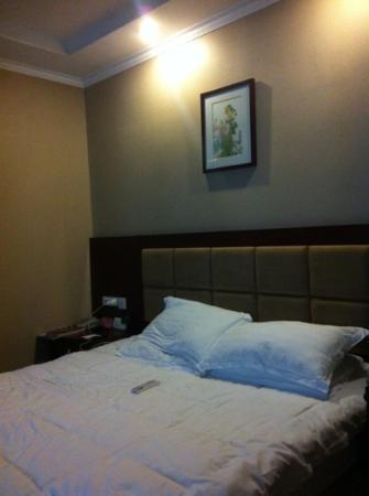 Mymoon Hotel