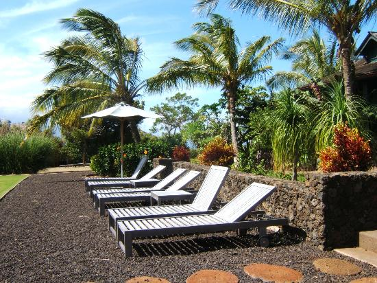 Lumeria Maui Retreat 사진