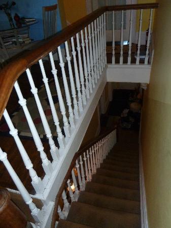 콤피 게스트 하우스 사진