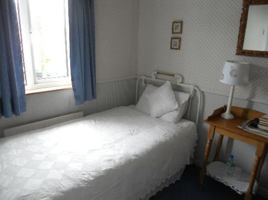 Devondell: Single Room