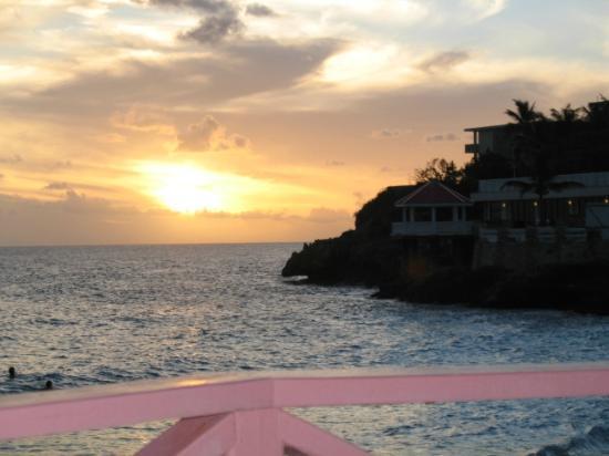 Royal Islander Club La Plage 사진