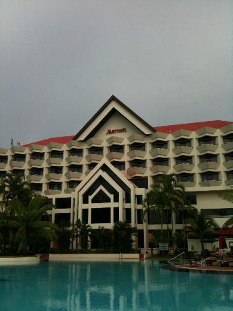 廊下  Picture Of Miri Marriott Resort & Spa, Miri  Tripadvisor. Moonah Central Apartments. Ascot Hotel & Spa. Villa Ragusa Hotel. Pantanal Inn Hotel. Hotel Kogler. Kozakli Grand Termal Hotel. Playacapricho Hotel. Residenza Bonvecchiati Hotel