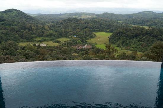 Magnificient Views Picture Of Vivanta By Taj Madikeri