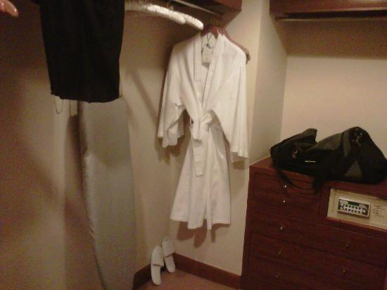 吉隆玻雅詩閣酒店照片