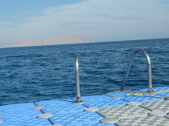 Dessole Pyramisa Sharm El Sheikh Resort照片