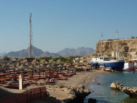 皮拉米薩沙姆沙伊赫渡假村 - 全包式照片