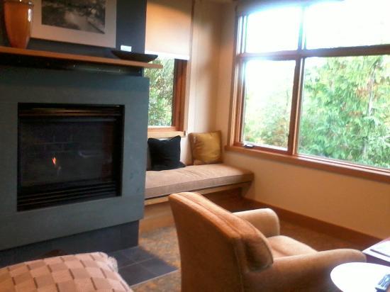 Cedarbrook Lodge照片