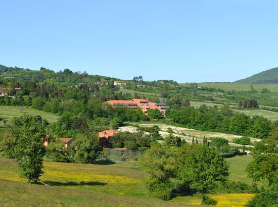 Photo of Demidoff Country Resort Pratolino