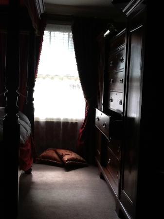 盧克麗酒店照片