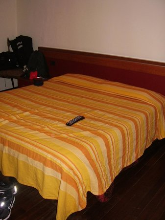 Istria Hotel