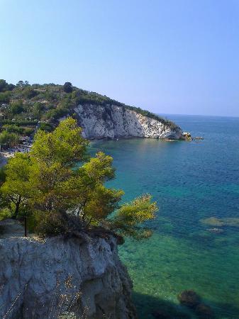 Comodo soggiorno nel posto favoloso recensioni su villa for Soggiorno isola d elba