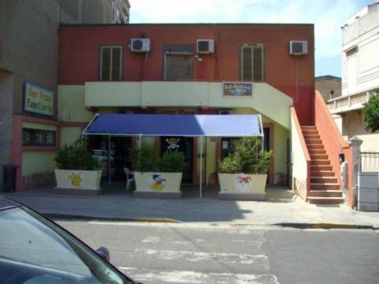 B&B SAN MARINO: Bewertungen & Fotos (Oristano, Italien) - TripAdvisor