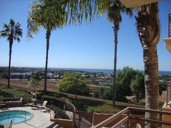 homes sale list sandiego city oceanside detailed