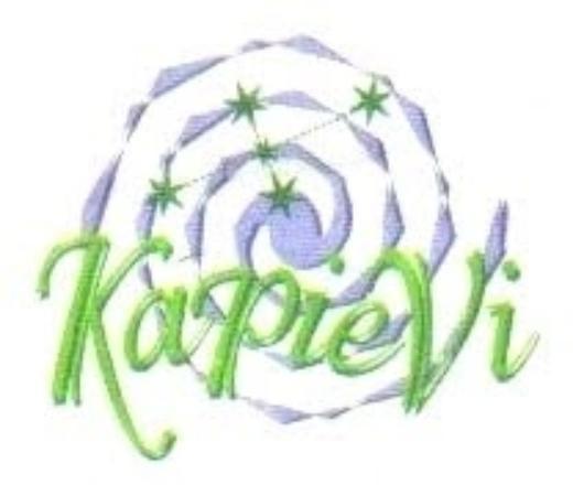 Ecoaldea Kapievi: Kapievi Homestay