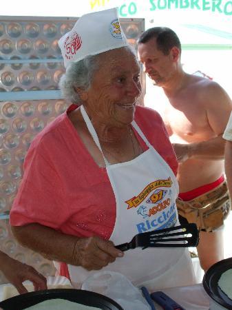 v porno gratis infermiera italiana porno