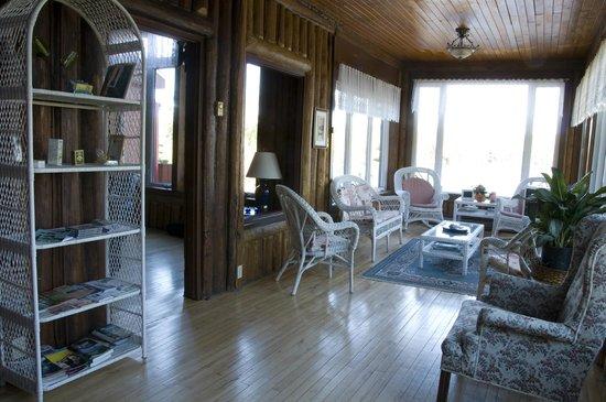 Serenita Spa Auberge : Come and Relax