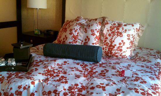 Hotel Indigo San Diego Gaslamp Quarter: Room - 12th Floor