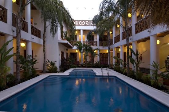 Hotelito Los Suenos Updated 2018 Prices Reviews Photos Sayulita Mexico Hotel Tripadvisor