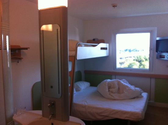 Hotel Ibis Koln