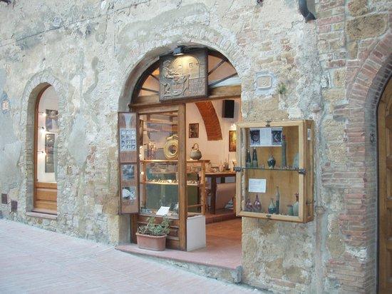 Balducci Ceramica