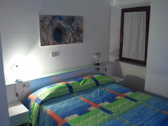 Hotel S.Elisa