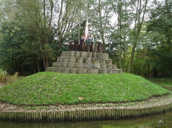 The Gibberd Garden Harlow All You Need To Know Before You Go With Photos Tripadvisor