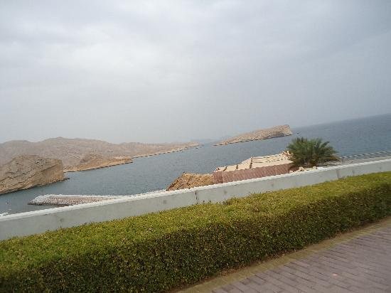 Best Shore Trips - Private Tours Muscat: scenic oman