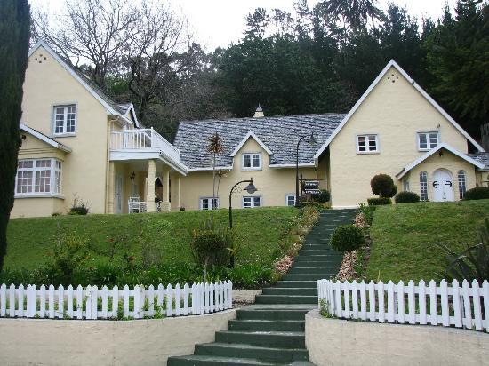 Photo of Madiba's Tide Country Hotel Knysna