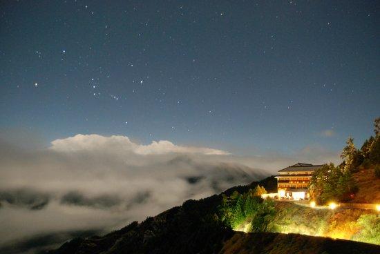 location photo direct link nantou