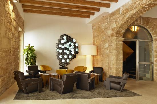 Santa clara urban hotel spa updated 2017 prices for Academy salon santa clara