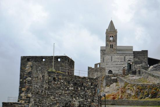 Prestige Rent : Porto Venere