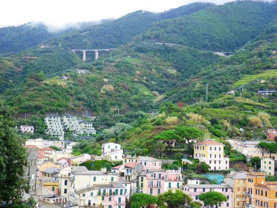 Prestige Rent : Monterosse