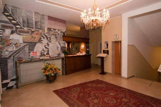 Photo of Hotel Parco Della Fonte Vallio Terme