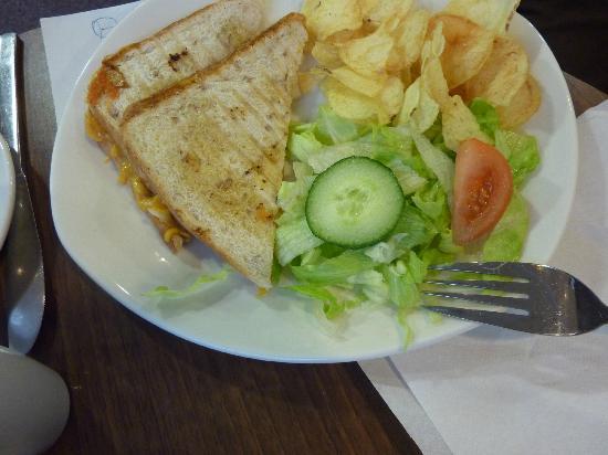 Garden Centre: Restaurant Reviews, Photos