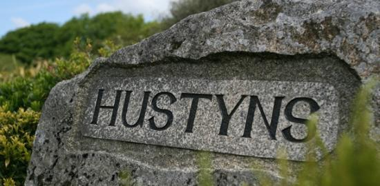 Photo of Hustyns - A CLC World Resort Wadebridge