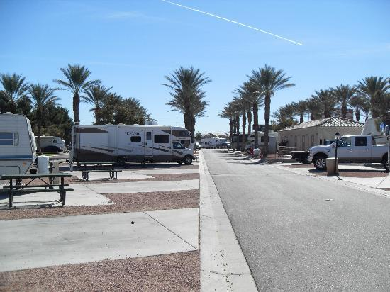 Homes With Rv Parking Las Vegas