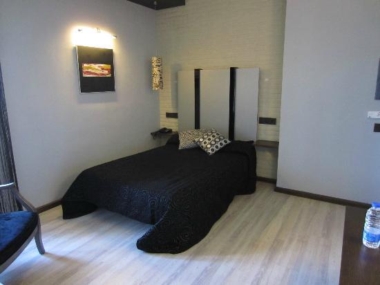 Hotel Villa de Setenil: Habitación 16