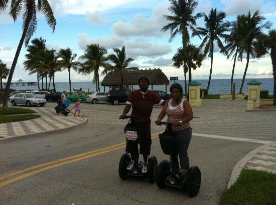 FLY Beach Sports