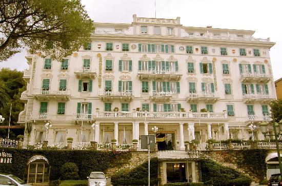 그랜드 호텔 미라마레 사진