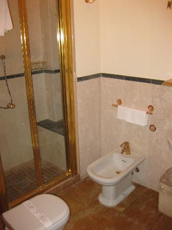 Hotel Palazzo Alexander Bath