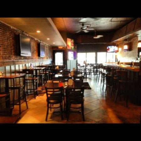 Italian Restaurants In Osprey Florida