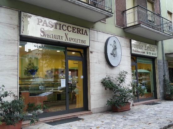 Hotel Piacenza Vicino Stazione